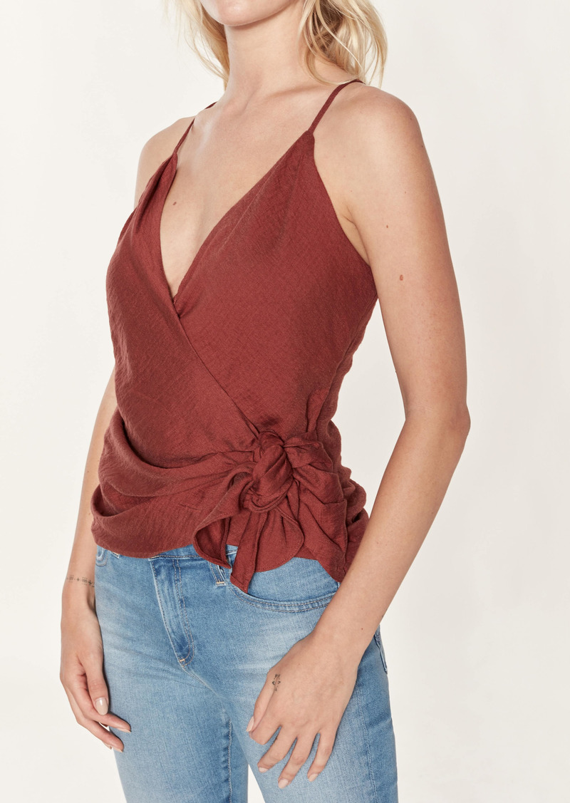 Joie Terika Top - L - Also in: M