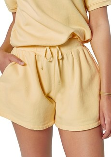 Joie The Hunt Shorts