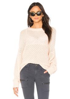 Vedis Pink Sweater