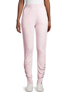 Joie Wayca Ruched Joggers