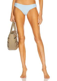 JONATHAN SIMKHAI Camila Bikini Bottom