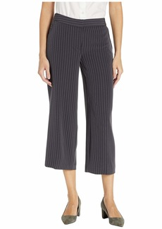 Jones New York Culotte Pants