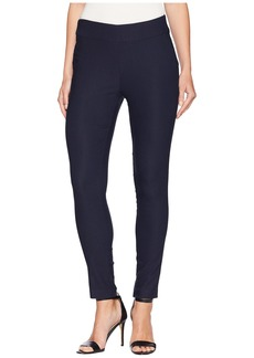 "Jones New York Faux Trouser Pants 29"" Inseam"
