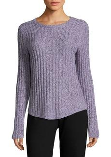 JONES NEW YORK Cable Sweater