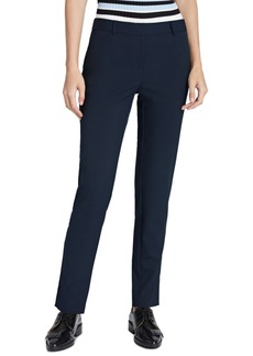 Jones New York Grace Career Pants