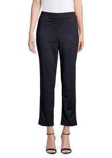 JONES NEW YORK Grace Pull-On Pants