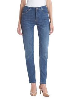 Jones New York® Lexington Skinny Jeans