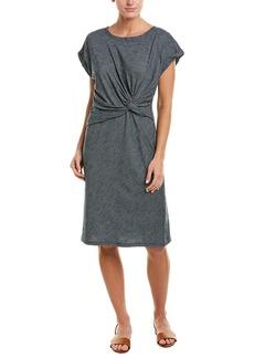 Jones New York Maxi Dress