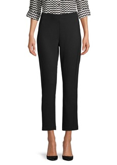 JONES NEW YORK Megan Pant