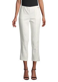 JONES NEW YORK Pull-On Slim Pants