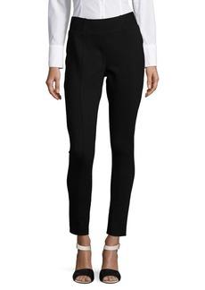 JONES NEW YORK Slim-Fit Pants
