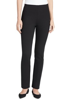 Jones New York The Megan Pull-On Pants
