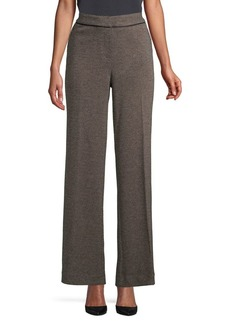 JONES NEW YORK Wide-Leg Pants