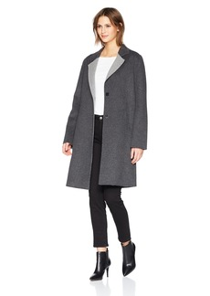 Jones New York Women's Coat