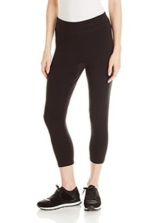 Jones New York Women's Cropped Legging