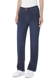 Jones New York Denim Jeans