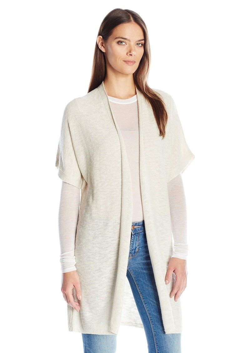Jones New York Jones New York Women's Duster Cardigan | Sweaters ...