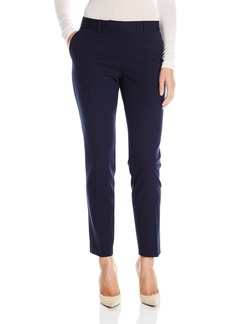 Jones New York Women's Grace Full Length Pant