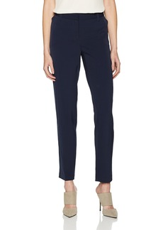 Jones New York Women's High Break Trouser