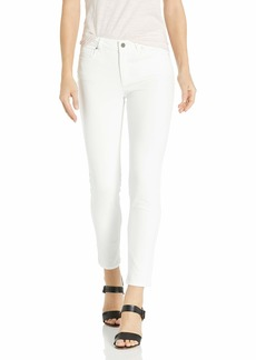 Jones New York Women's Lexington Ankle Pant