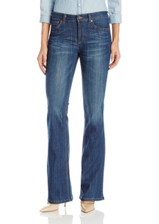 Jones New York Women's Lexington Straight Pant