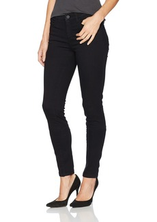 Jones New York Women's Madison Slim Denim Jean