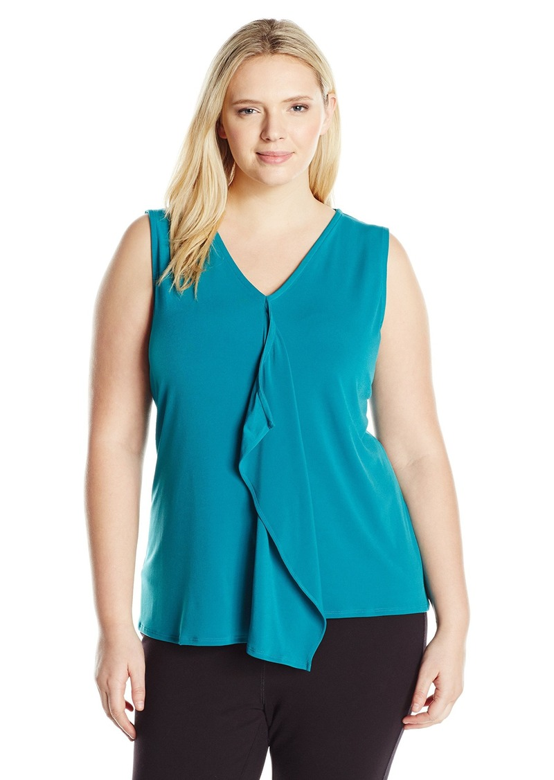 plus size dating new york New brunswick prince edward island plus size dating new york come shop the monif c plus sizes new york plus size boutique store whether you live in.