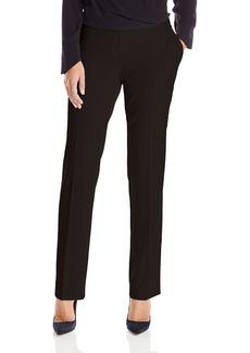 Jones New York Women's Plus Size Sydney Pant  14W