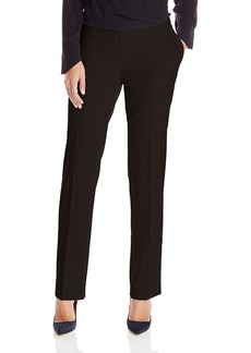 Jones New York Women's Plus Size Sydney Pant