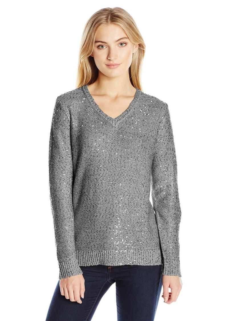 f2a50a0d07f33d Jones New York Sleeveless Denim Shirt Dress - BCD Tofu House