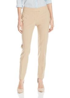 Jones New York Women's Skinny Trouser