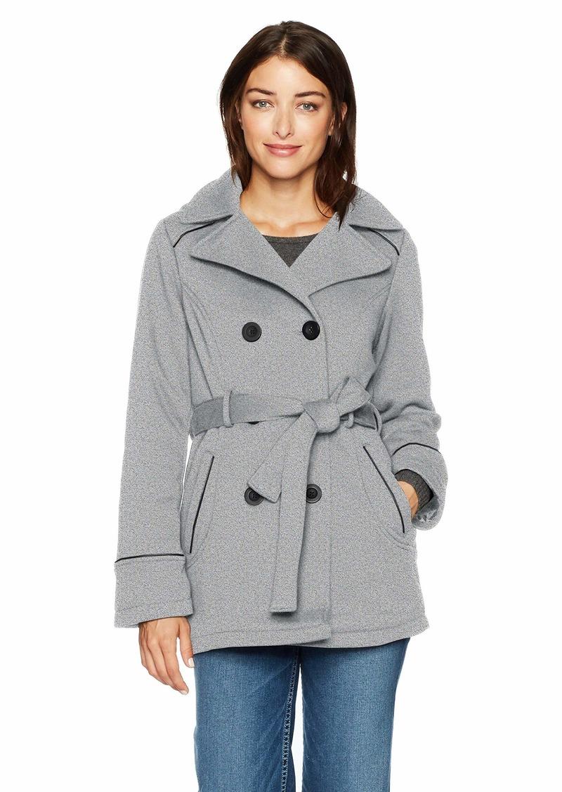 Jones New York Women's Sweatshirt Jacket  M