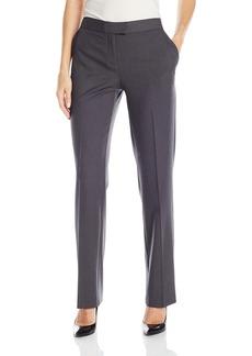 Jones New York Women's Sydney Pant