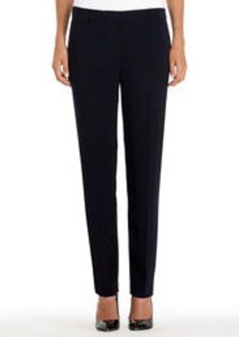 Jones New York The Grace Pants