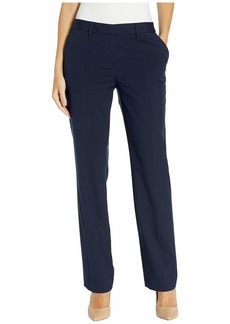 Jones New York Washable Full-Length Pants