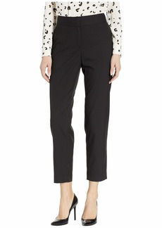 Jones New York Washable Grace Ankle Pants