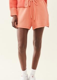 JoosTricot Solid Shorts