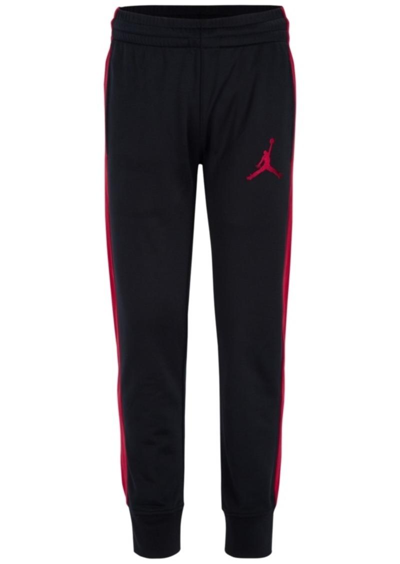 9e97a324aa1216 Jordan Jordan Air Jordan Legacy Pants