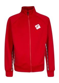 Jordan Big Boys Jumpman Track Suit Jacket