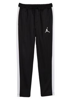 fb6a141e8bd SALE! Jordan Jordan Dry 23 Alpha FZ Therma-FIT Sweatpants (Toddler ...