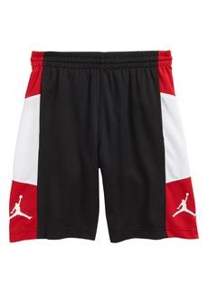Jordan Elevate Shorts (Big Boys)
