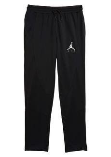 Jordan Jumpman 23 Track Pants (Big Boy)
