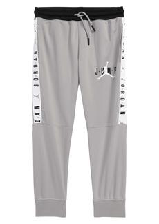 Jordan Jumpman Sideline Tricot Pants (Toddler & Little Boy)