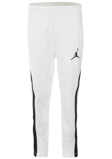 Jordan Little Boys 23 Alpha Pants