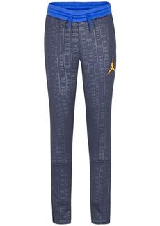 Jordan Little Boys 23 Tech Accolades Athletic Pants