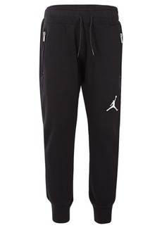 Jordan Little Boys Chi-Town Jogger Pants
