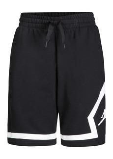 Jordan Little Boys Diamond Shorts