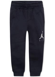 Jordan Little Boys Jogger Pants