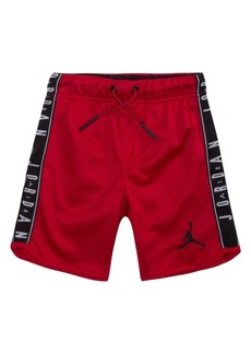 Jordan Little Boys Tape Baller Shorts
