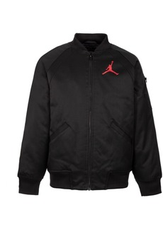 Jordan Toddler Boys Wings Ma-1 Jacket